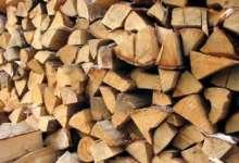 Купил дрова - получи субсидию