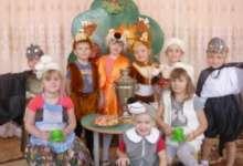 Карталинцы отмечают один из самых нежных праздников – День матери