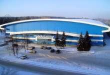 Кубок мира пройдет в Челябинске