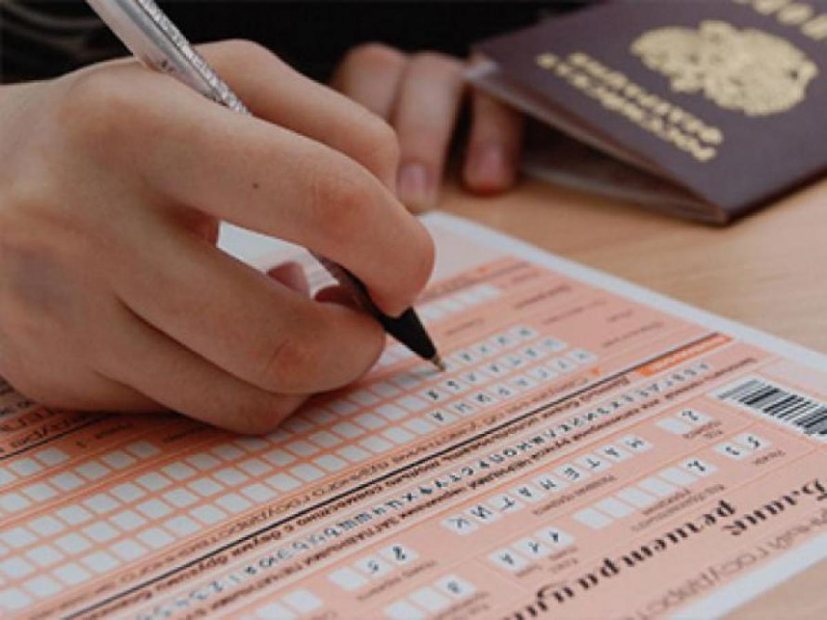 Сроки проведения экзаменов определены