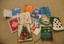 Карталинцы приближают «Рождественскую сказку»