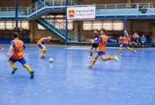 Команда карталинских футболистов стала призёром «Дивизиона»