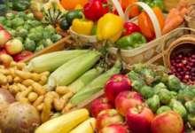 На южноуральских прилавках все больше местной качественной продукции