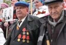 Губернатор увеличил сумму расходов на поддержку ветеранов