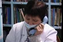 В Карталинском районе ситуация по заболеваемости ОРВИ - стабильна