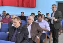Карталинские депутаты утвердили порядок проведения конкурса по отбору кандидатур на должность главы