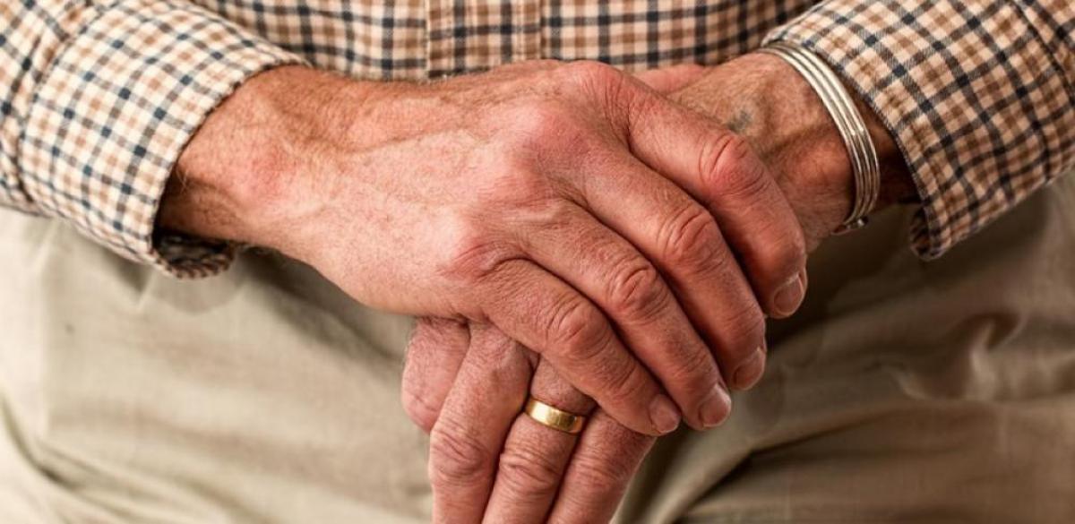 Россиянам повысят пенсионный возраст