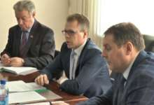 Трое из девяти кандидатов продолжат гонку в борьбе за должность главы Карталинского района