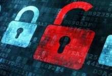 Транспортная прокуратура запретила деятельность нескольких сайтов