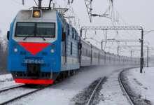 До Челябинска и Магнитогорска доехать будет дороже