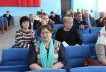 Карталинские депутаты назвали имя главы района