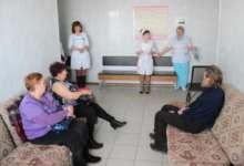 Карталинцев пригласили в поликлинику в субботу
