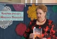 Карталинцы отмечают Всемирный день поэзии новыми стихами