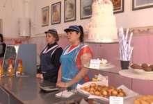 В Карталинском районе развиваются учебные фирмы