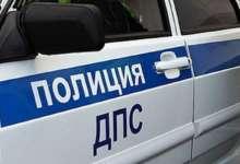Карталинские инспекторы остановили четырех пьяных водителей