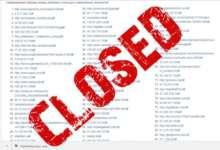 Карталинская прокуратура выявила незаконные сайты