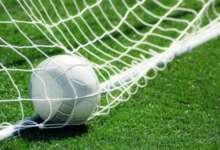 Карталинцев приглашают на мини-футбол