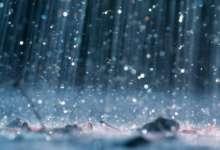 Карталинские синоптики прогнозируют дождь