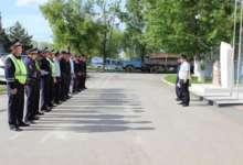 Карталинские полицейские изъяли оружие