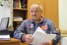 Житель поселка Локомотивный судится с администрацией