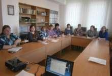 Карталинский Центр занятости провел акцию
