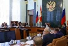 На Южном Урале начнут развивать проекты «Сколково»