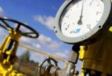 Карталинские поселки продолжают газифицировать