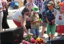 В Карталинском районе началась подготовка к 22 июня