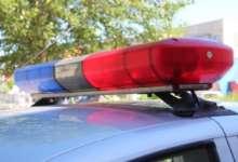 В Карталах остановили трех пьяных водителей