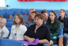 Карталинцы едут в Крым