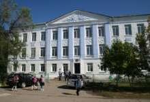 В карталинских школах пройдет ремонт