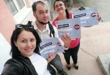 На форуме «УТРО» примет участие и жительница города Карталы