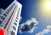 Днем в Карталах будет жарко