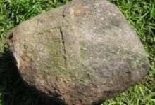 В Карталах заложили первый камень