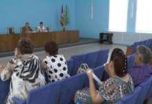Карталинские депутаты распределили средства