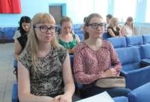 «Шаг навстречу» карталинским студентам сделал Сергей Шулаев
