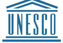 В Челябинской области может появиться заповедник под защитой ЮНЕСКО