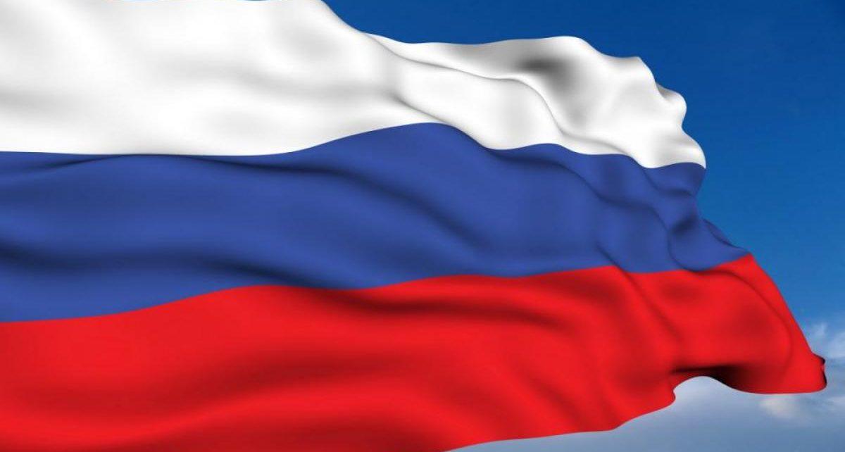 В Карталах готовятся ко Дню России