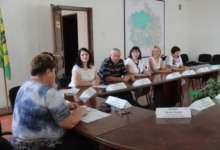 В Карталах определились кандидаты на должность главы города