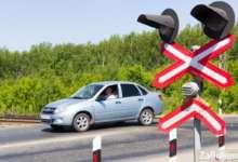 Карталинским водителям напомнят правила