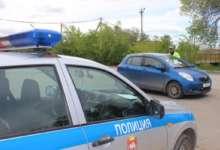 Карталинские автоинспекторы устроят проверку