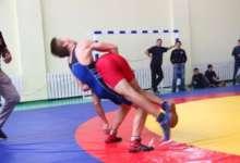 Карталинские борцы завоевали 21 медаль