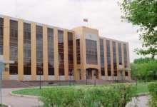 В Локомотивном депутаты принимали решение о статусе городка