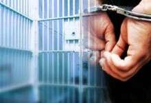 Карталинец украл 3 тысячи и попал за решетку