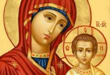 День народного единства карталинцы встретят крестным ходом