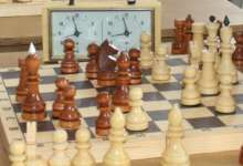 Карталинских школьников будут учить шахматам
