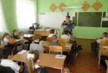Карталинцам напомнили о добрых сказках русского писателя