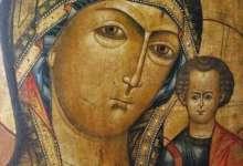 Карталинцы будут праздновать сразу два праздника