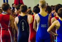 Карталинские спортсмены прославляют малую Родину