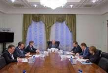 В Челябинской области откроется новый выставочный центр